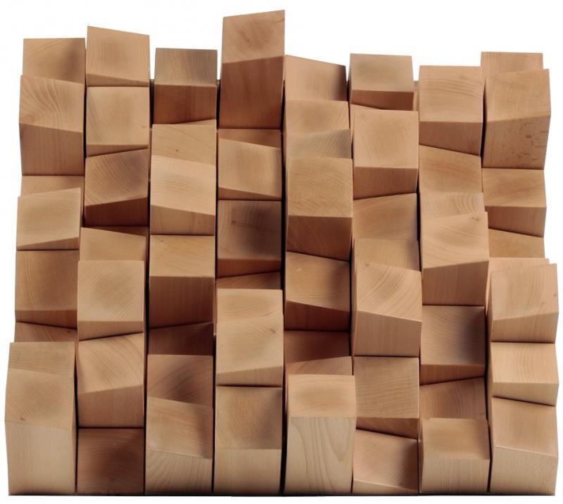 multifuser-wood-64-light-brown-grande-copia.jpg800x800.r.jpg