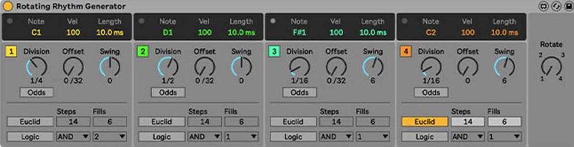 ableton-rotating-rhythm-generator%401400x560.jpg