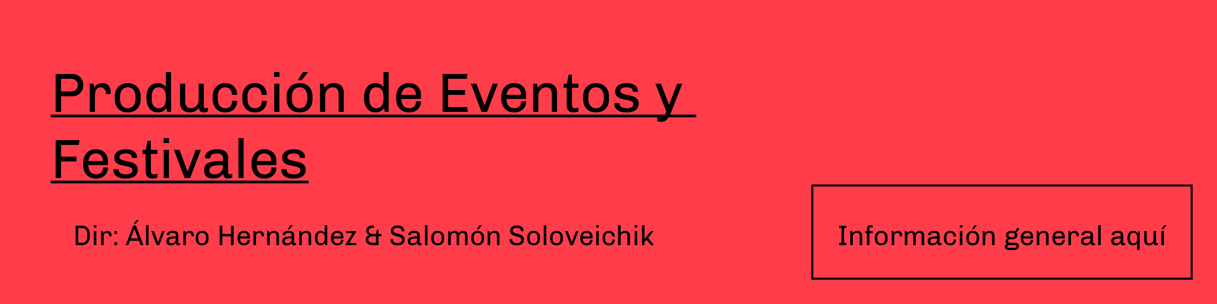 C3 Arco Web Banners Eventos.png