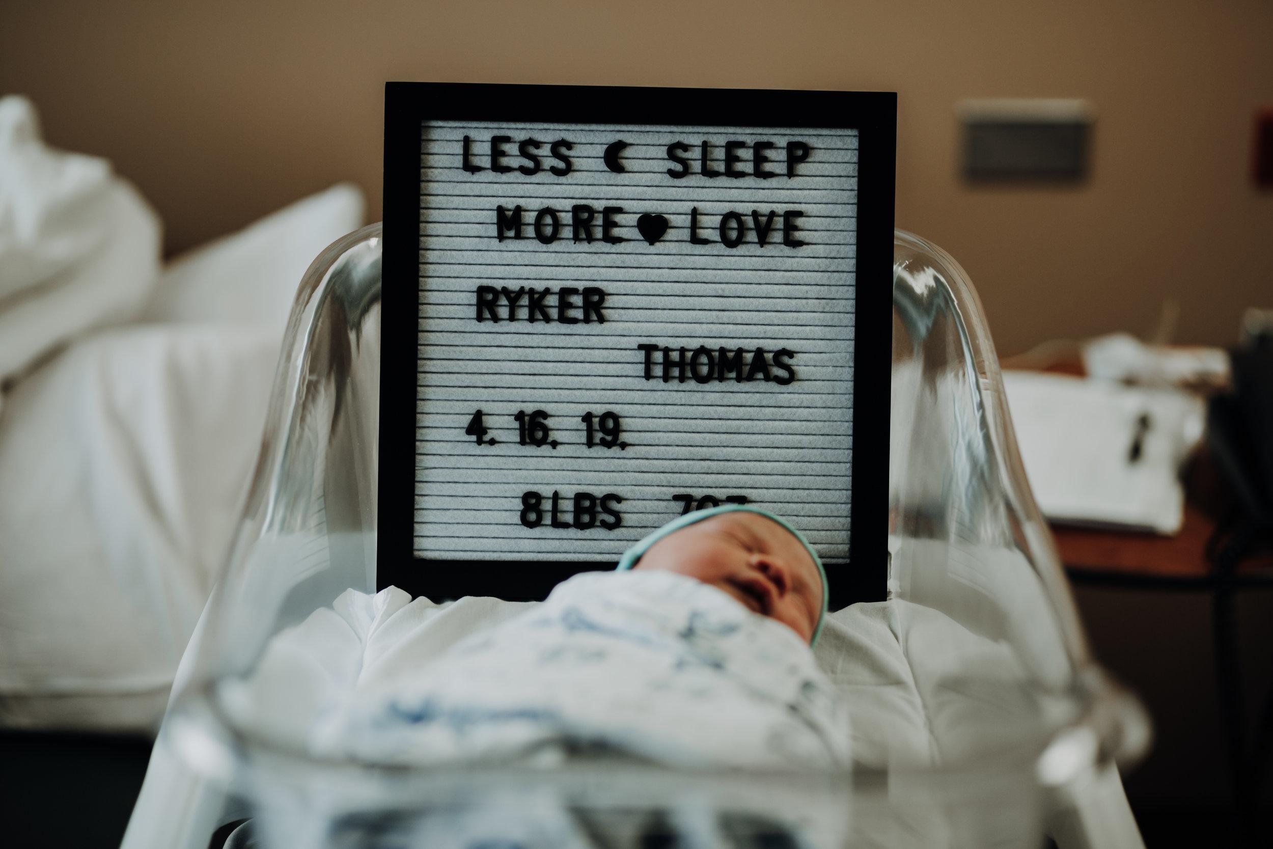 Ryker Thomas | 4.16.2019-NKP-1.jpg