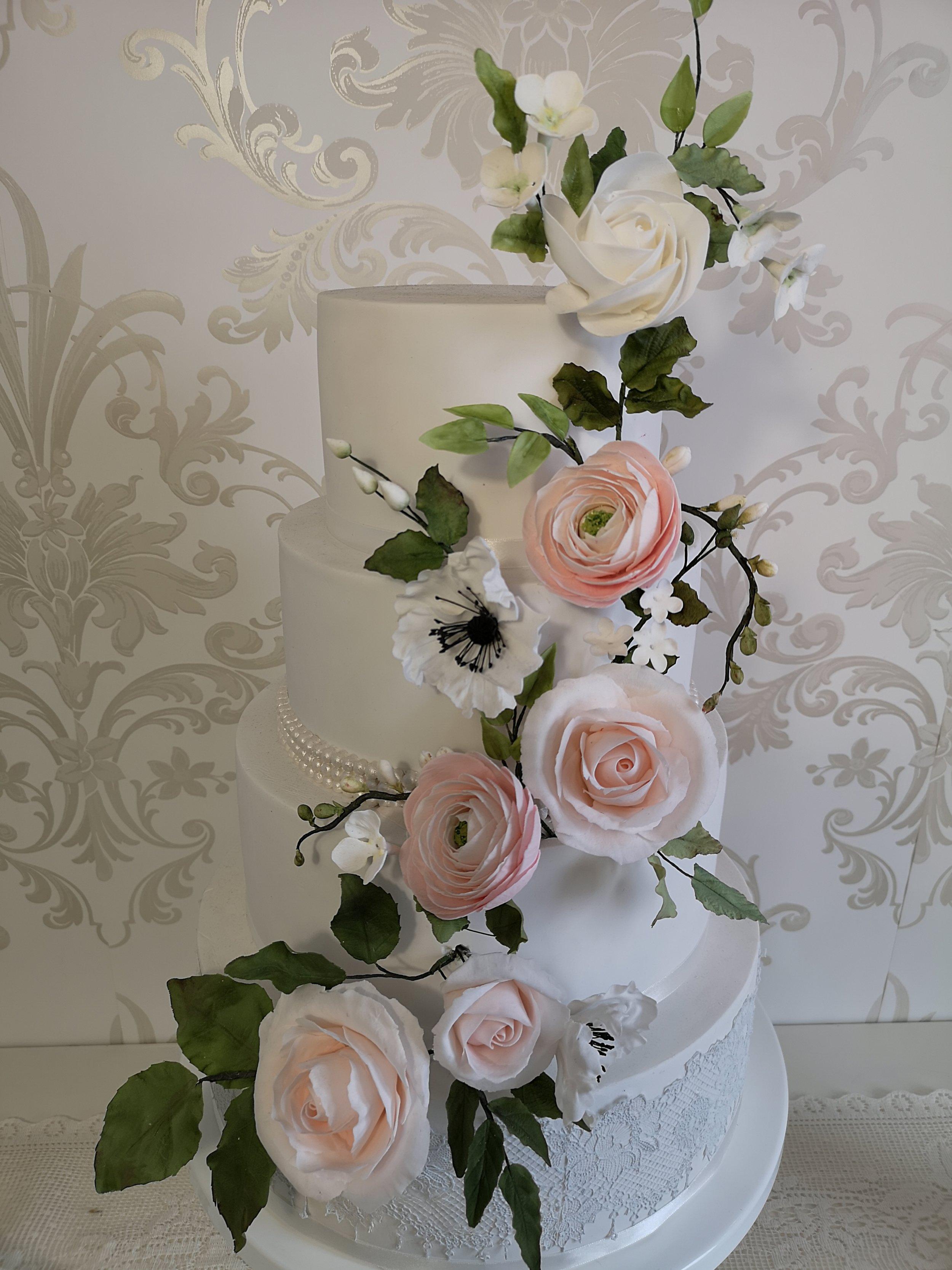 bröllopstårtor.jpg