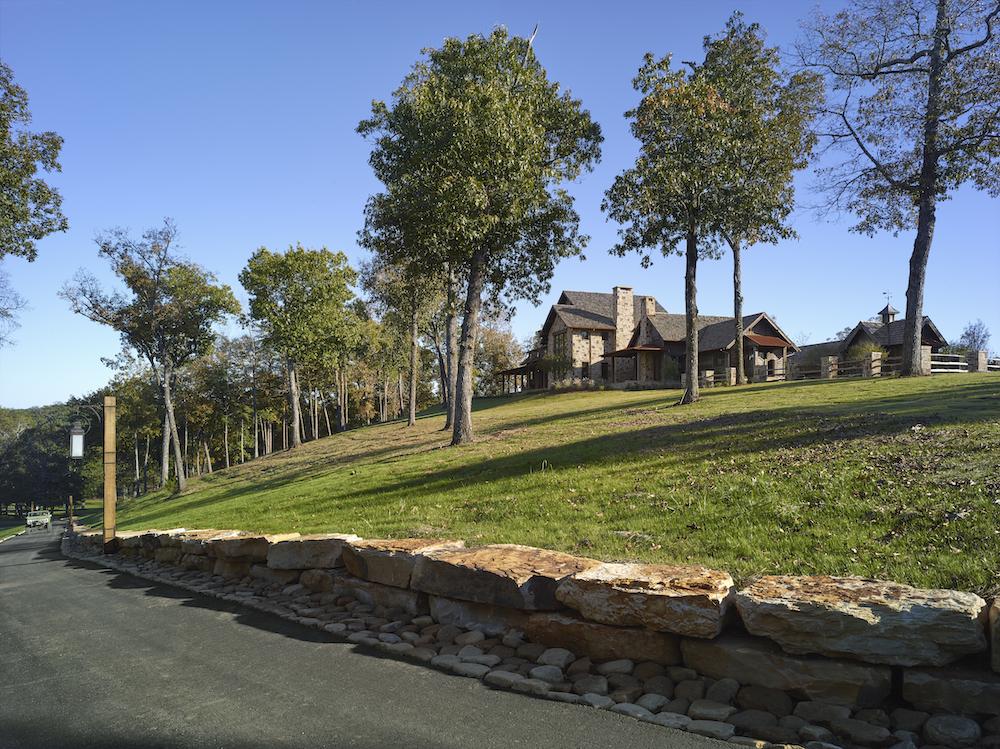 Wash Creek Farm 1.jpg