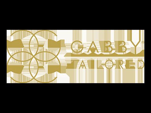 gabby.png