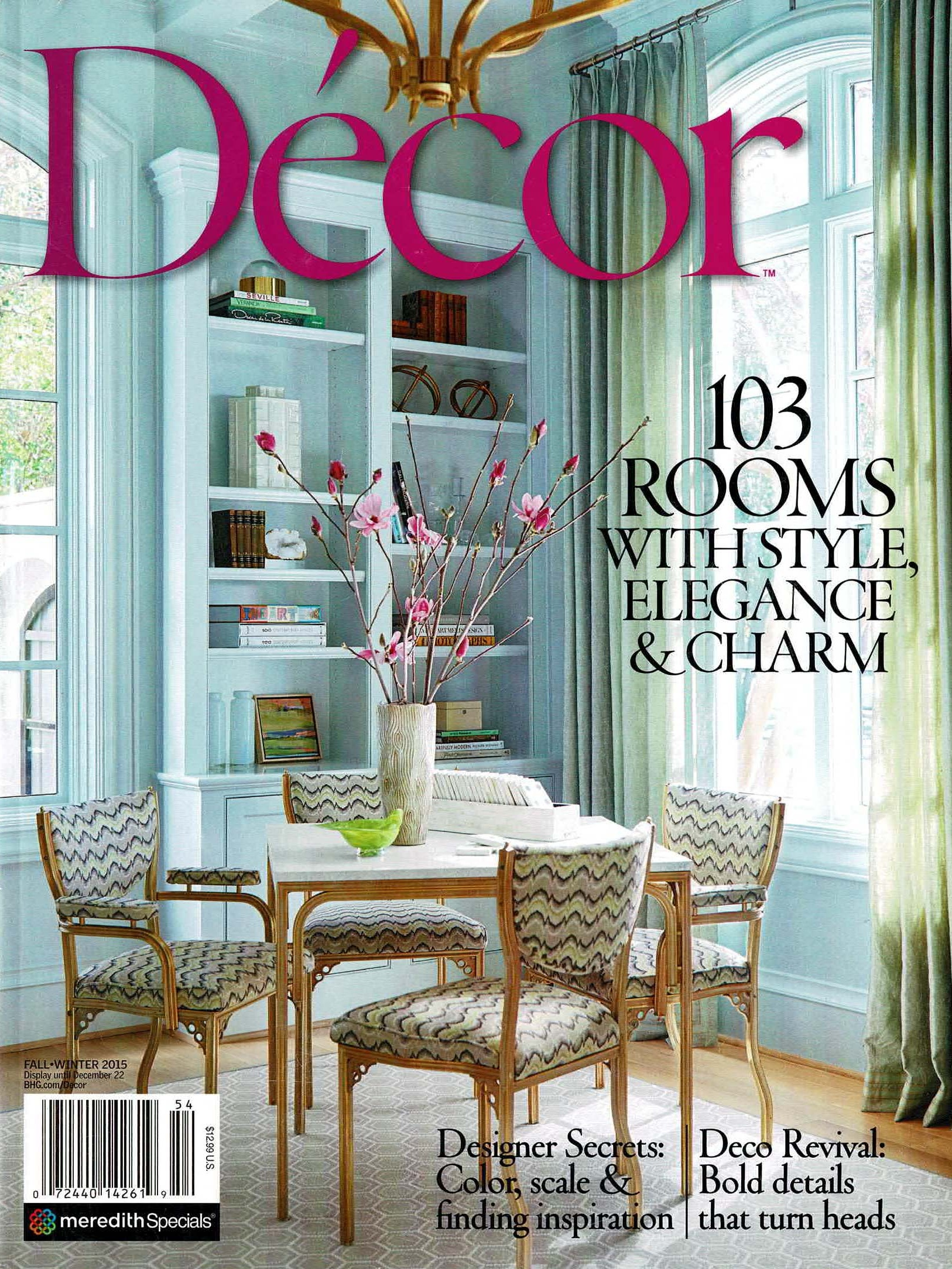 Decor-Cover.jpg