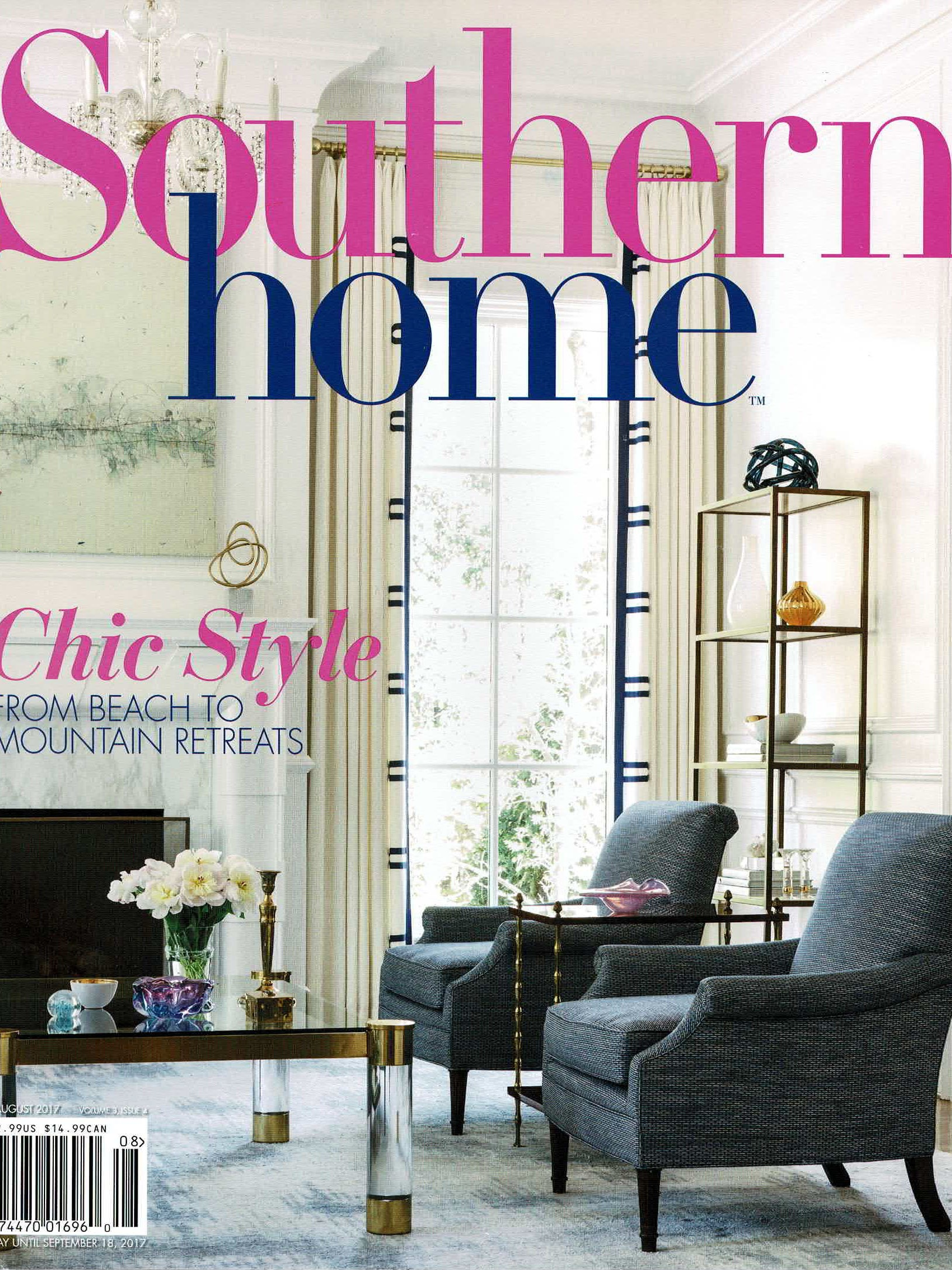 Southern-Home-COVER.jpg