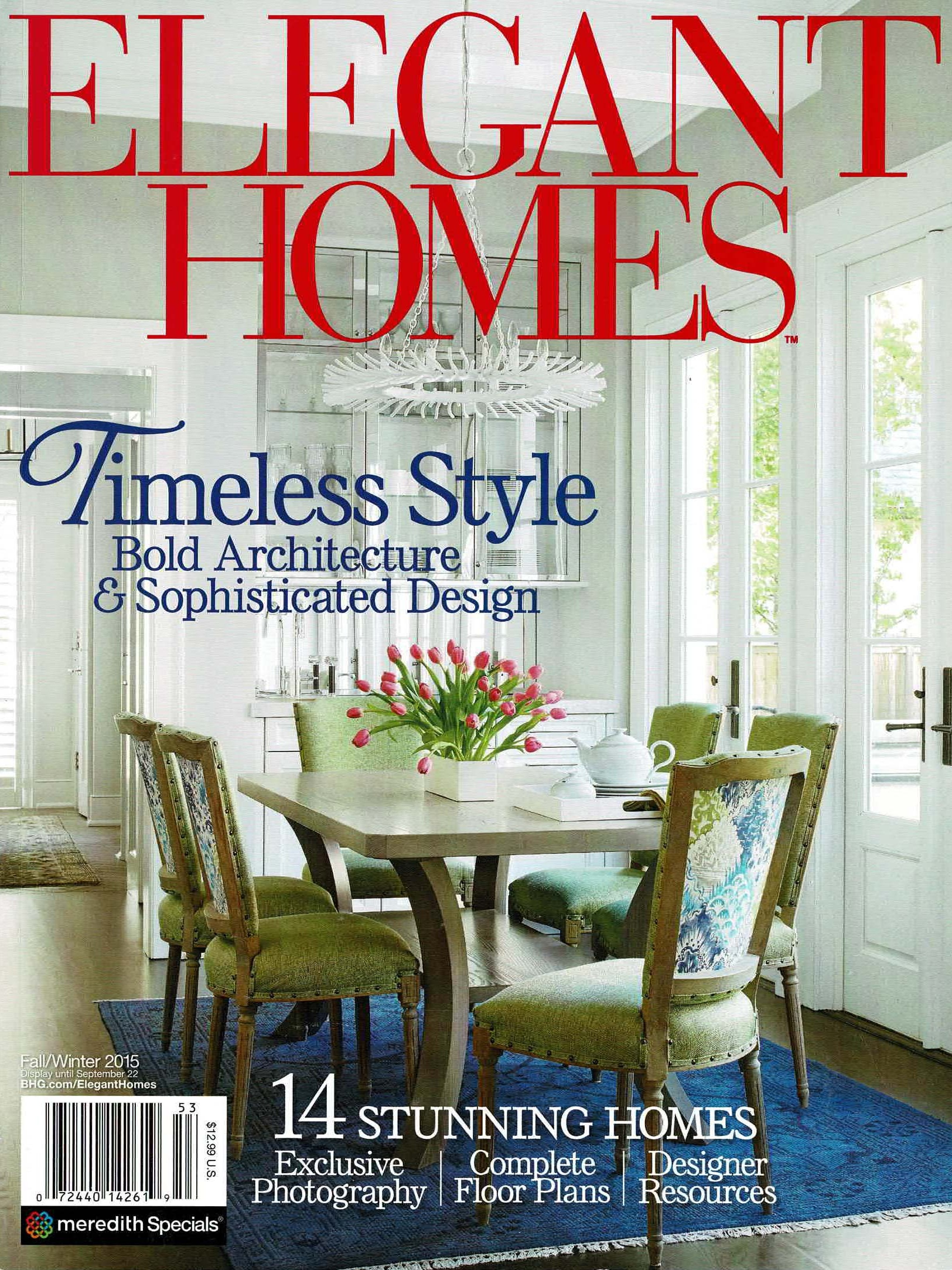 Elegant-Home-COVER.jpg
