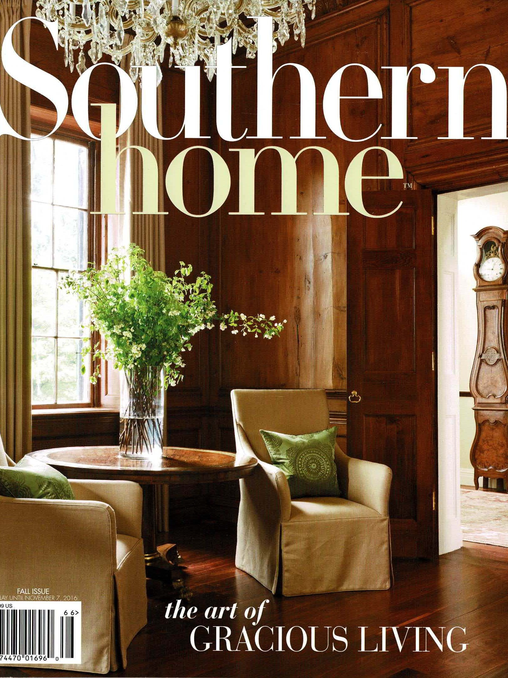 Southern-Home-COVER-1.jpg