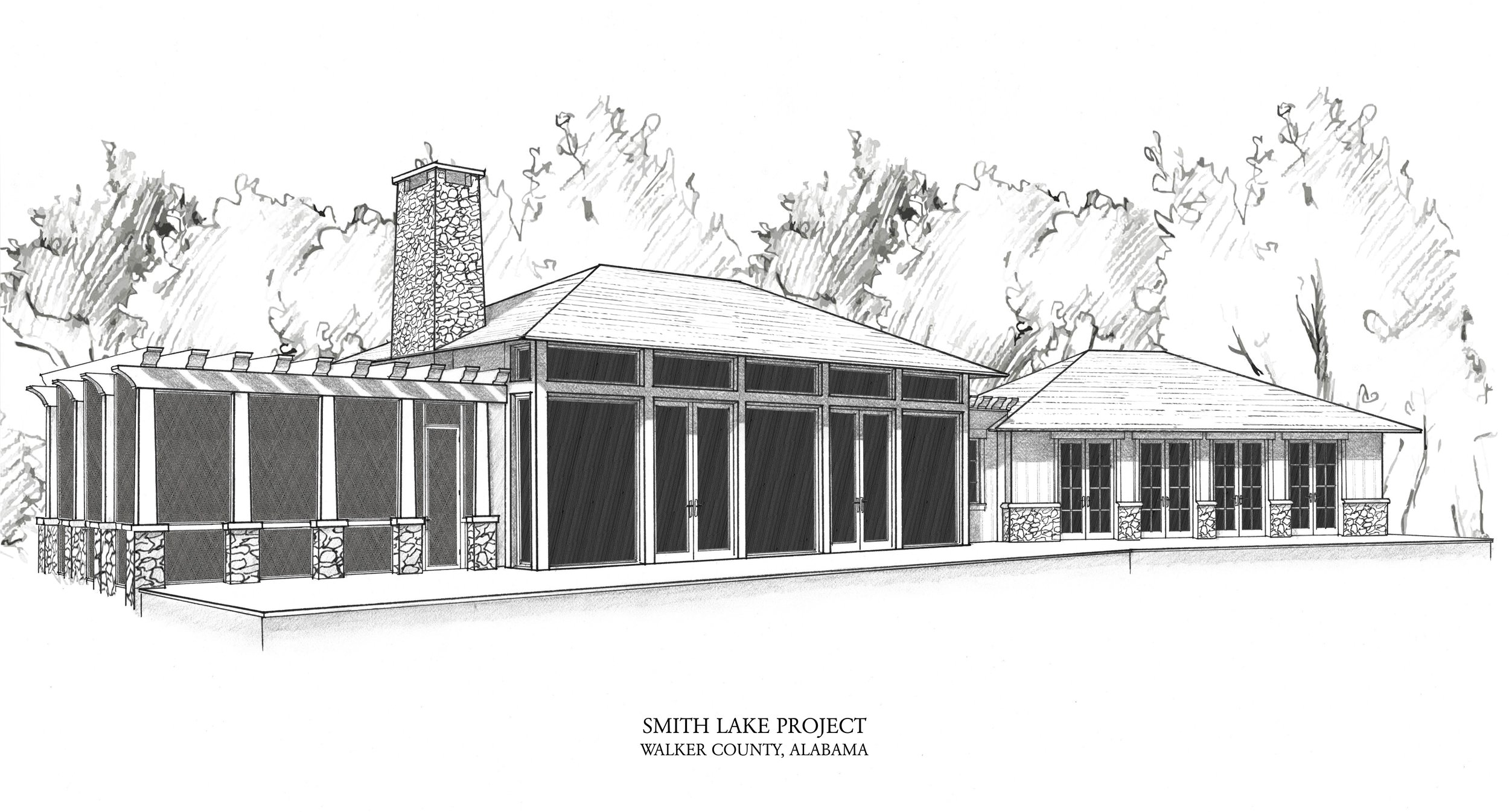 Smith Lake Project Schematic.jpg