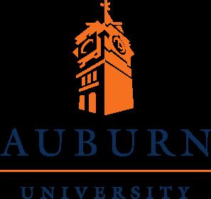 auburn-university-png-297px-auburn-university-logo-svg-png-297.png