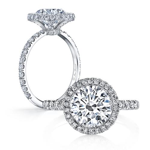 Eva-Round-Brilliant-Cut-Diamond-Engagement-Ring-Jean-Dousset-New-Double.jpg