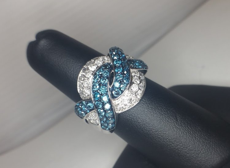 blue diamond ring.jpg