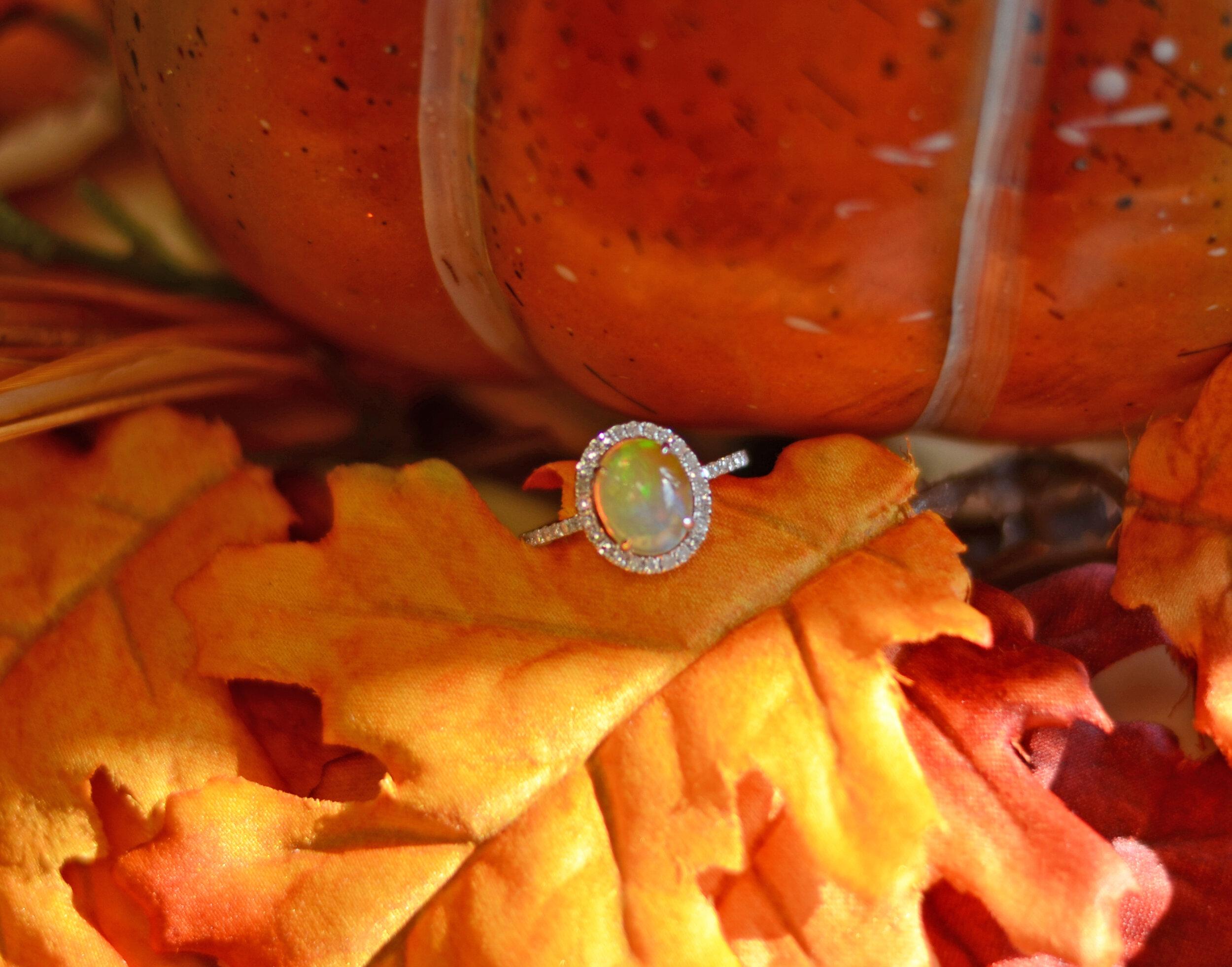 opal ring.jpg