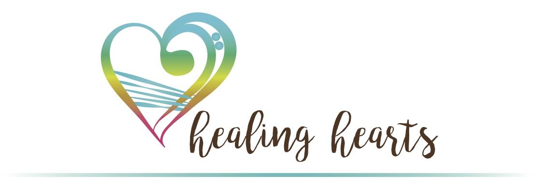 Healing-Hearts-logo-Horizontal.jpg