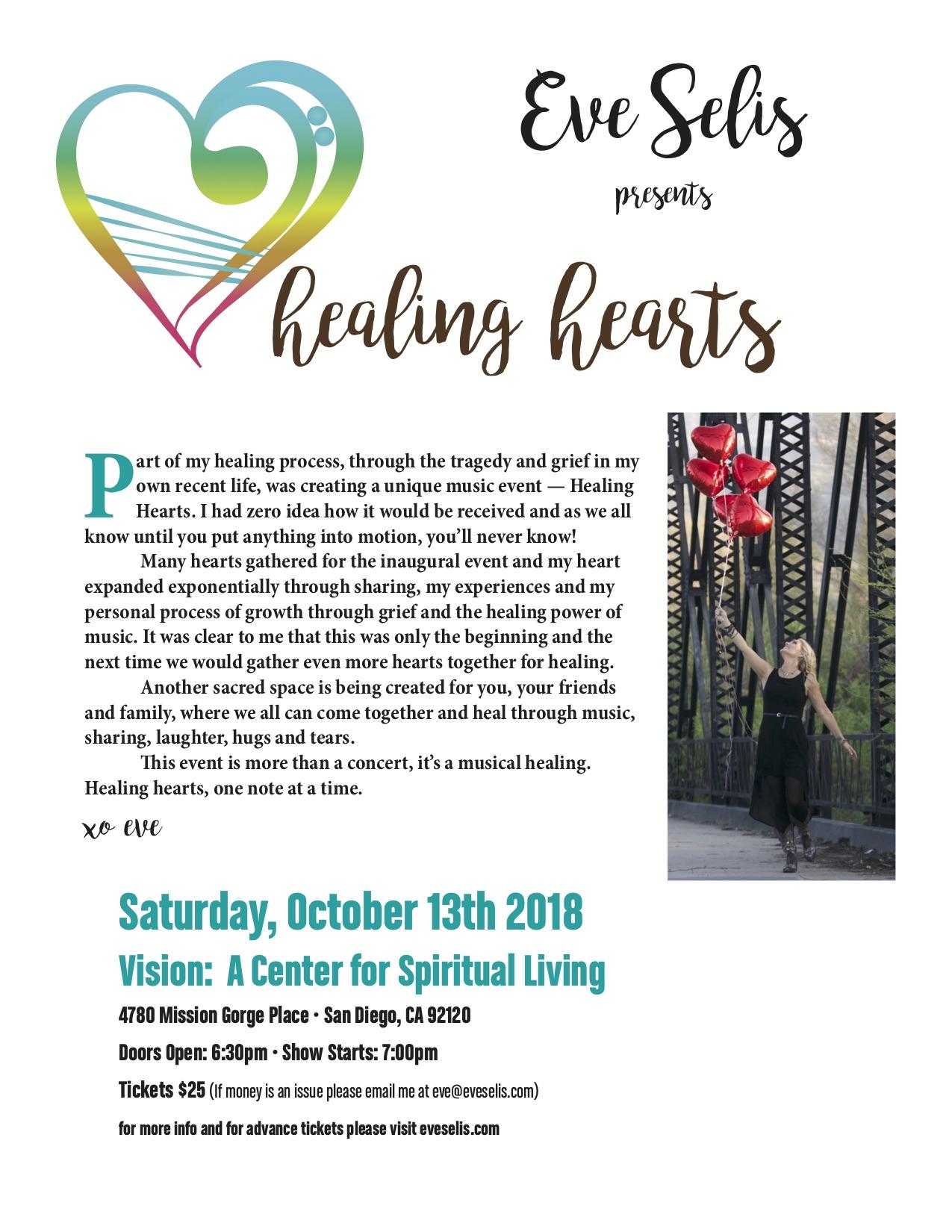 10-13-18-Healing-Hearts-flyer.jpg