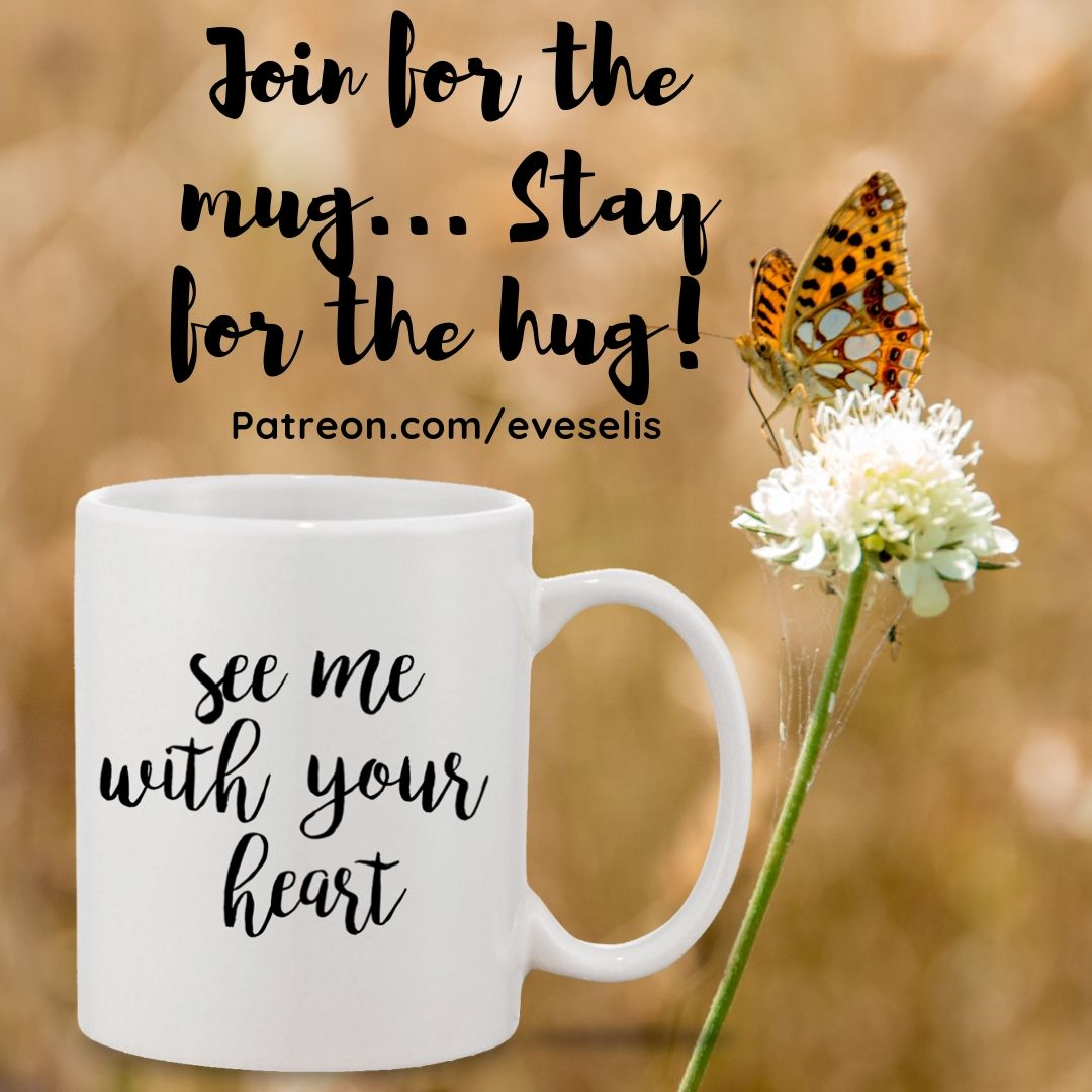Join for the mug... Stay for the hug-11.jpg