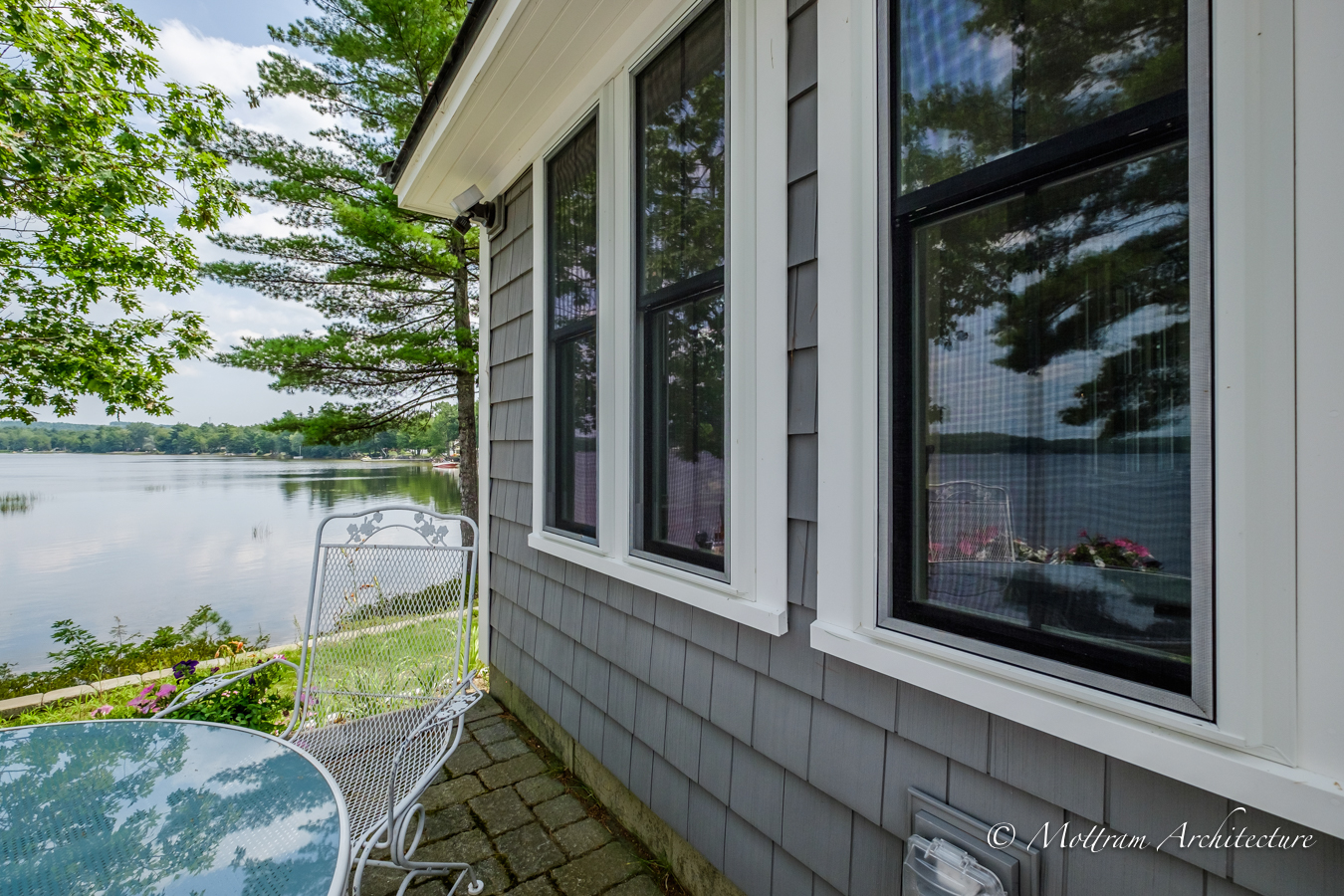 Maine Lakehouse Renovation-62048.jpg