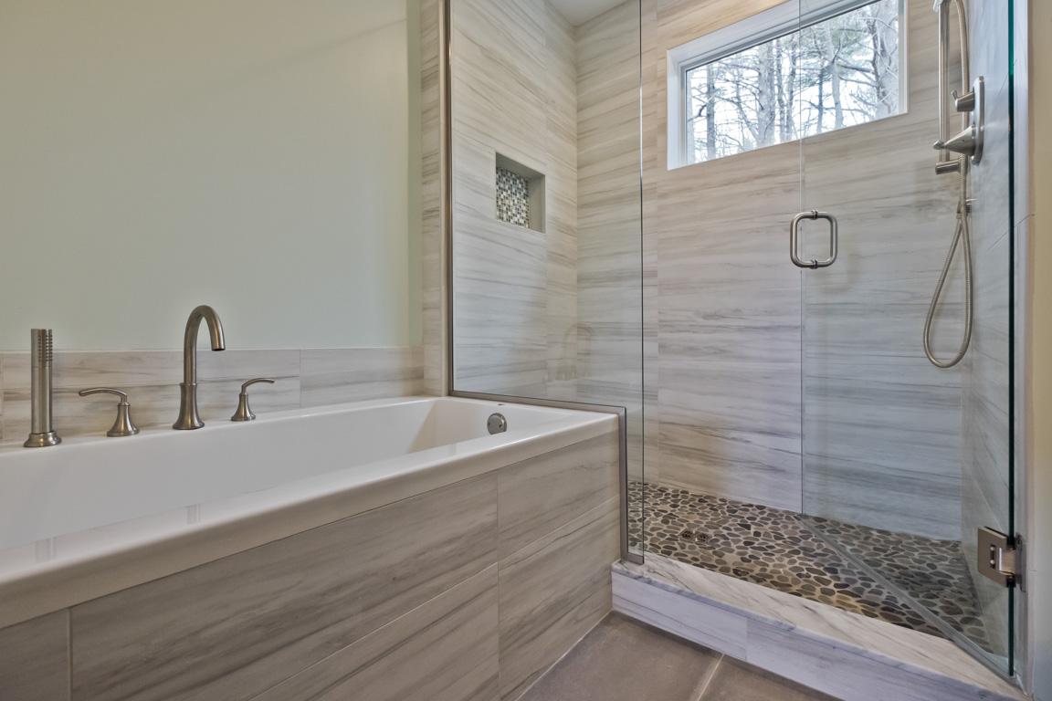 Mottram Architecture Cumberland Timber Fram Renovation | Emily Mottram