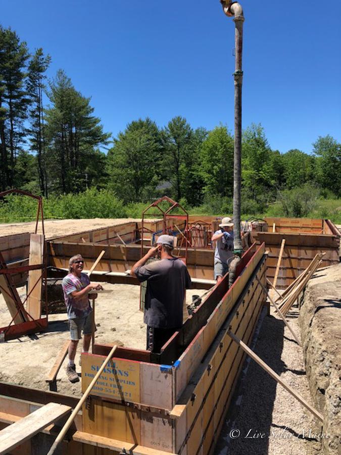 Live-Solar-Maine-Construction-At-Copper-Farmhouse-3587.jpg