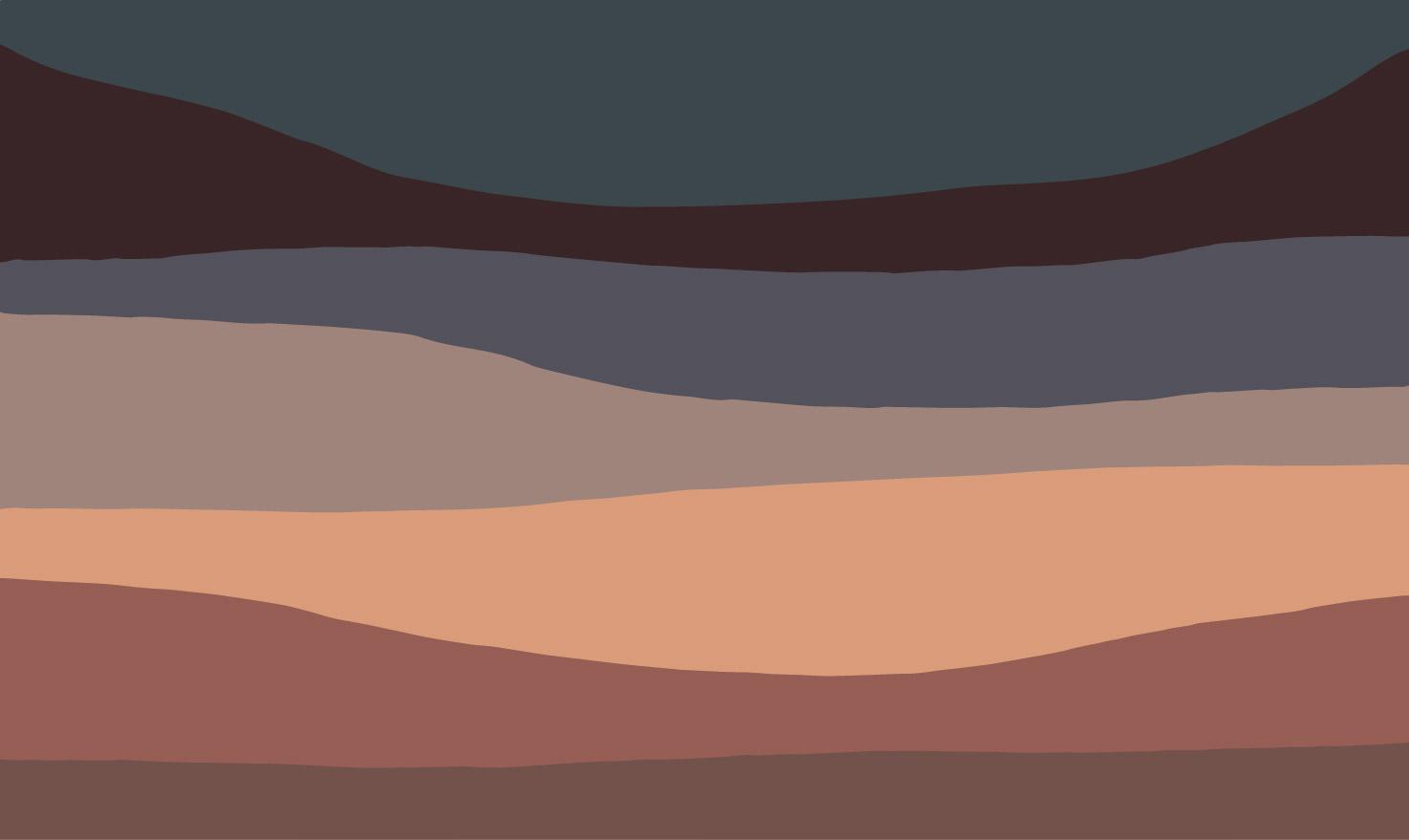 B4502_MONDI-PARALLELI-(AQUA)_BLUE-BLACK-BROWN_LR.jpg