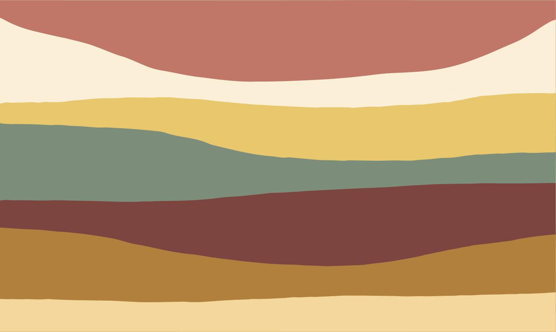 B4501_MONDI-PARALLELI-(AQUA)_-GINGER-OCRA-GREEN_LR.jpg