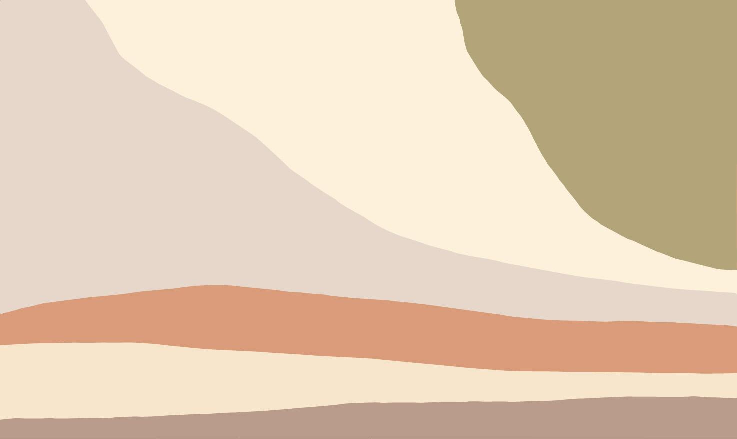 B4601_MONDI-PARALLELI-(ARIA)_CREME-ROSE-GREEN_LR.jpg