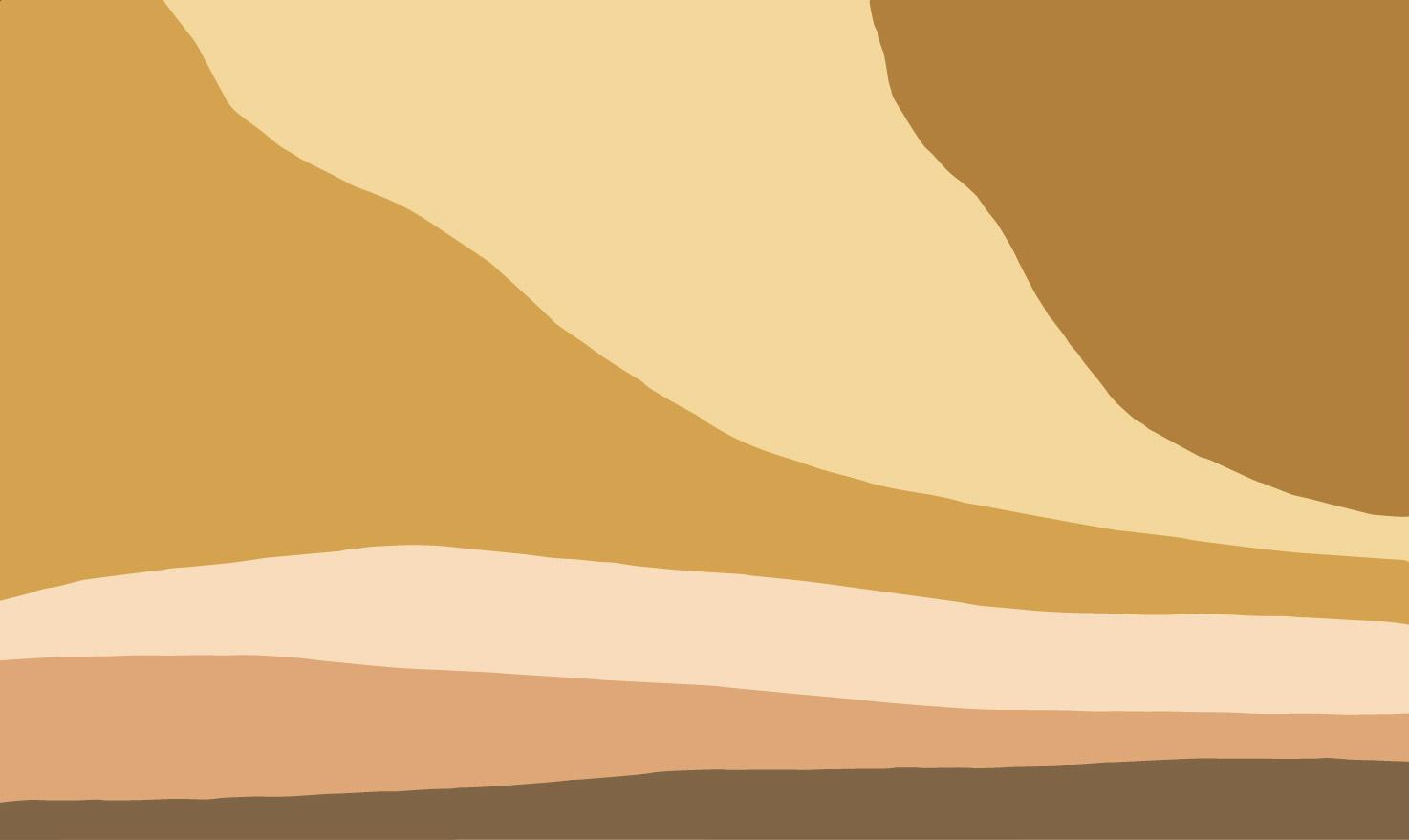 B4602_MONDI-PARALLELI-(ARIA)_OCRA-HONEY-CORAL_LR.jpg