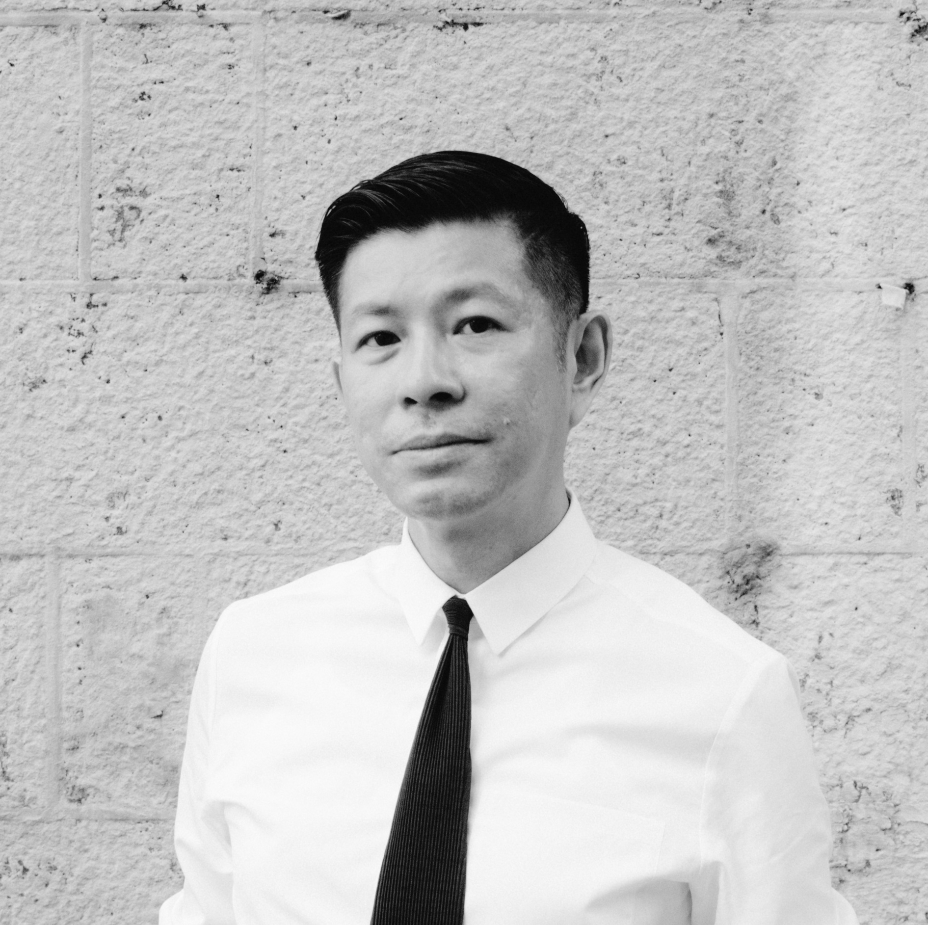 Managing Director LI&Co. New York