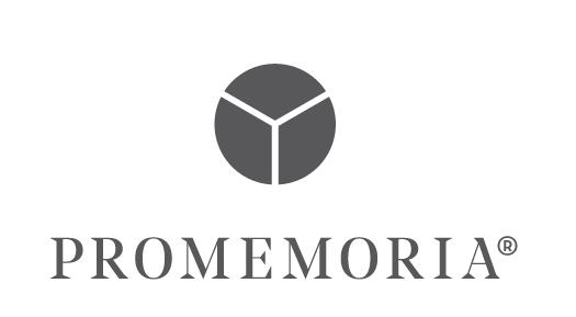 Promemoria Logo.jpg