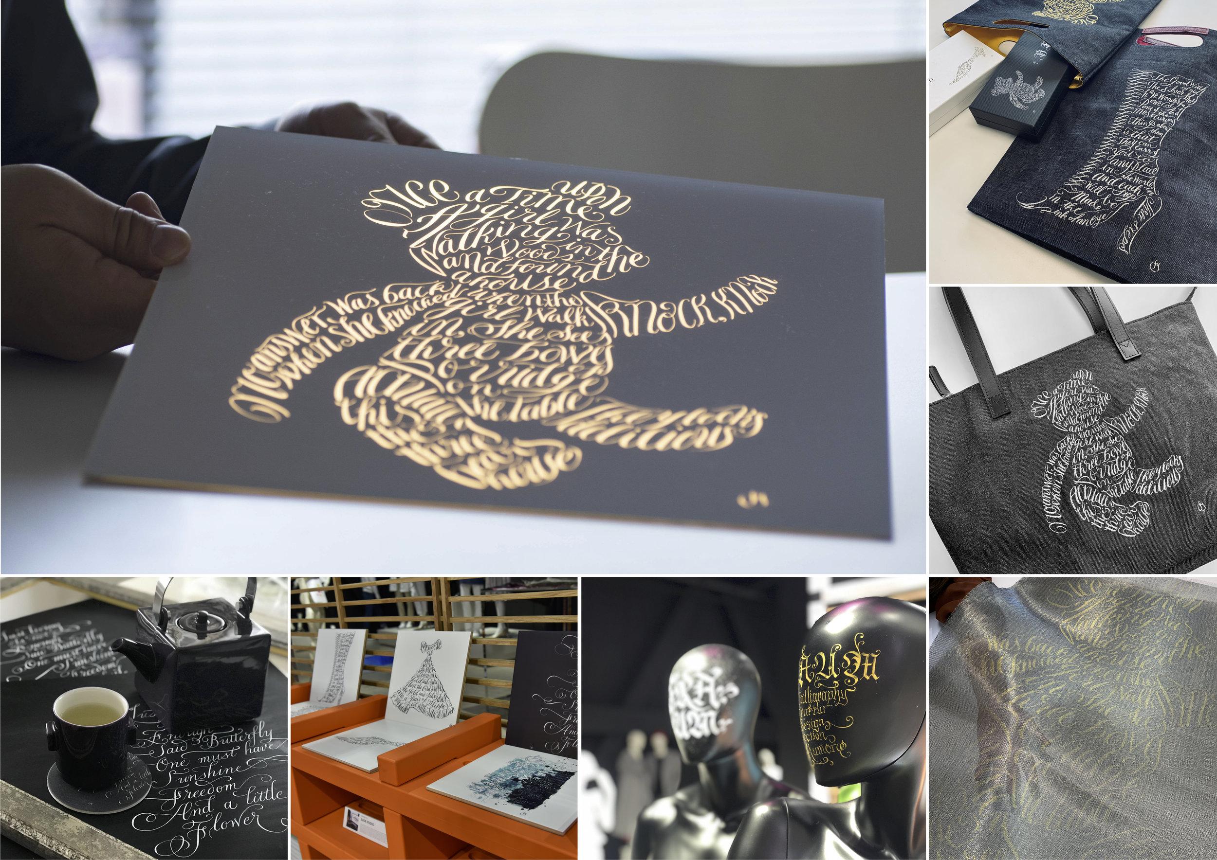 [fRAum] - Design by: KAZUKI KUMONO & YOKO FRAKTURVisual: Corporate Identity DesignWebsite: http://fraktur.amebaownd.com
