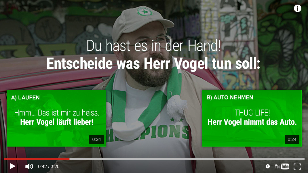 comparis-herr-vogel-user-choice (1).jpg