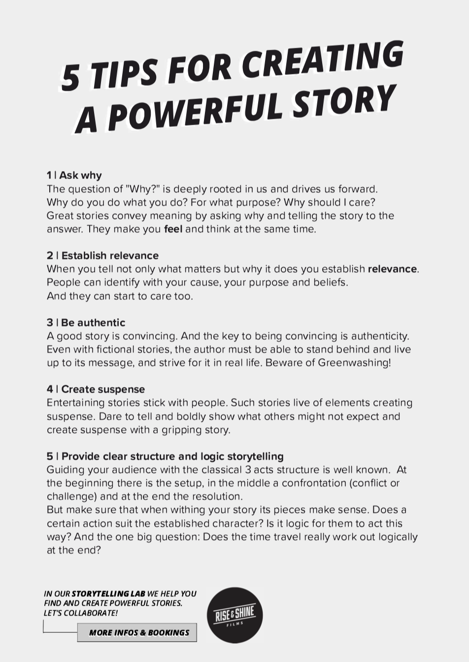 Storytelling Tips.png
