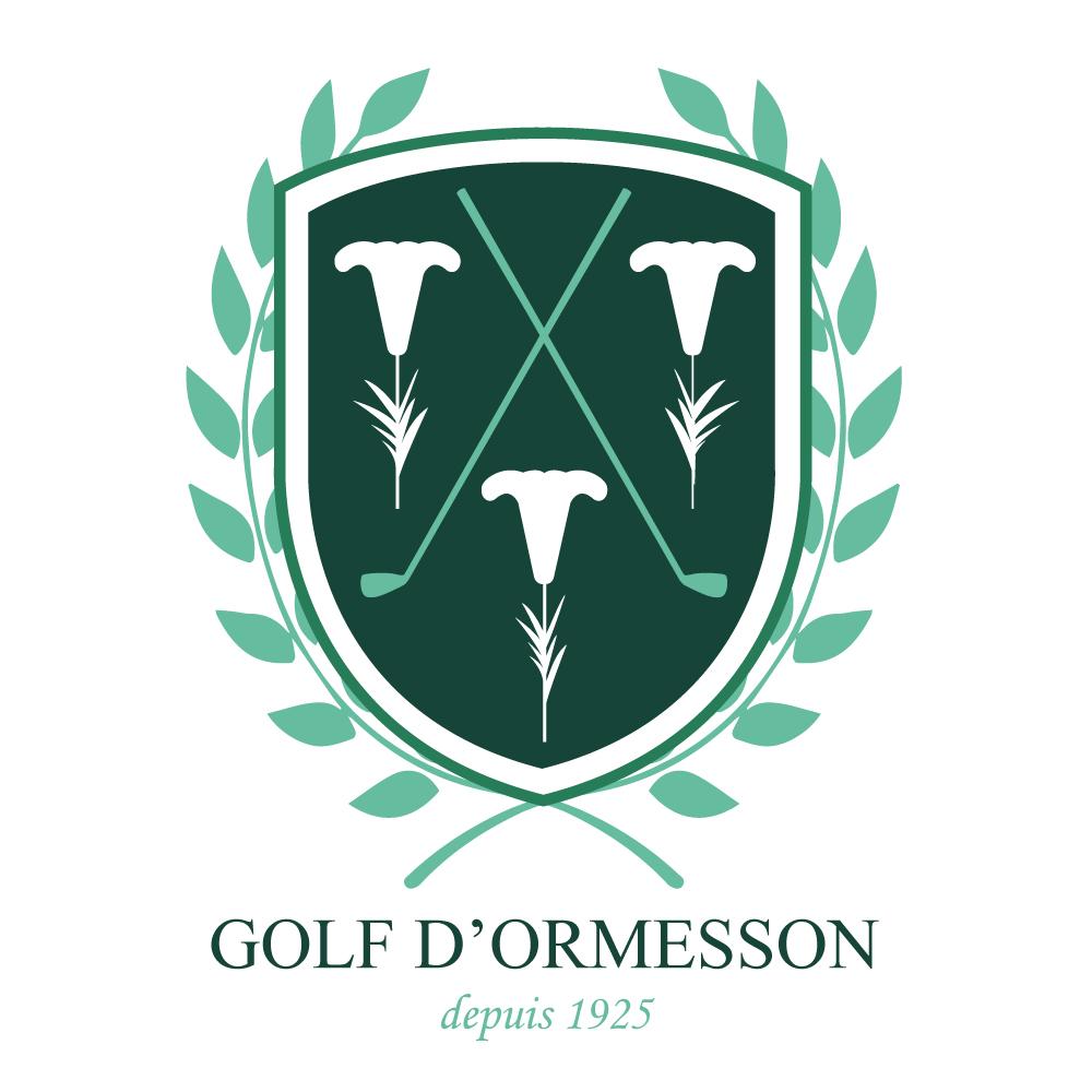 Golf d'Ormesson - Depuis 1925.jpg