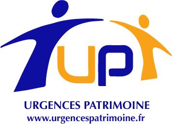 LogoUPfondblanc.png