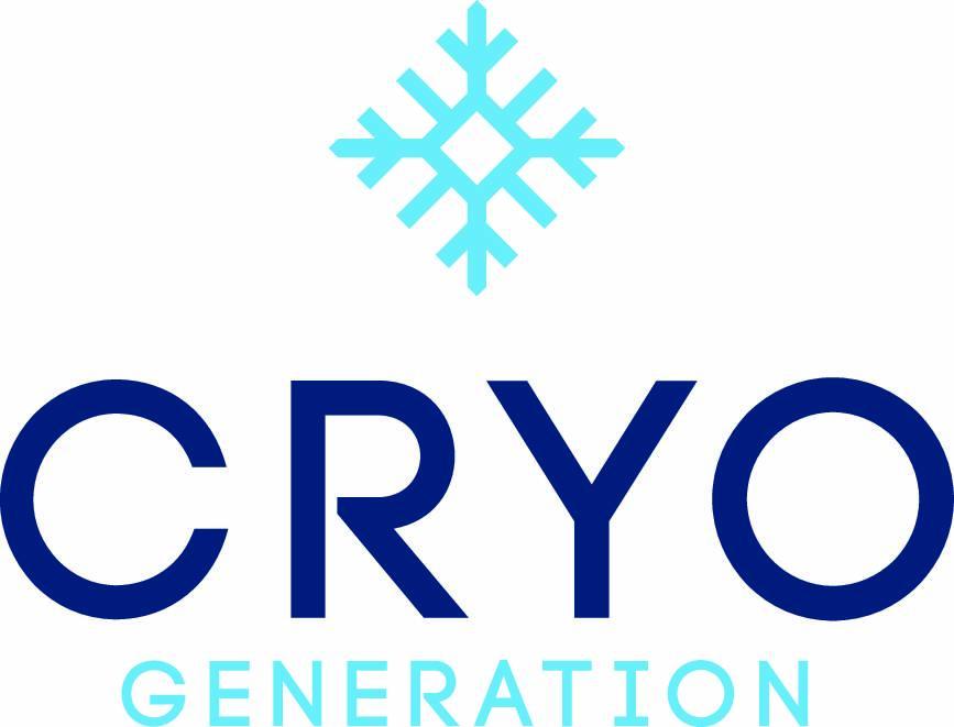 CRIO_logo_light.jpg
