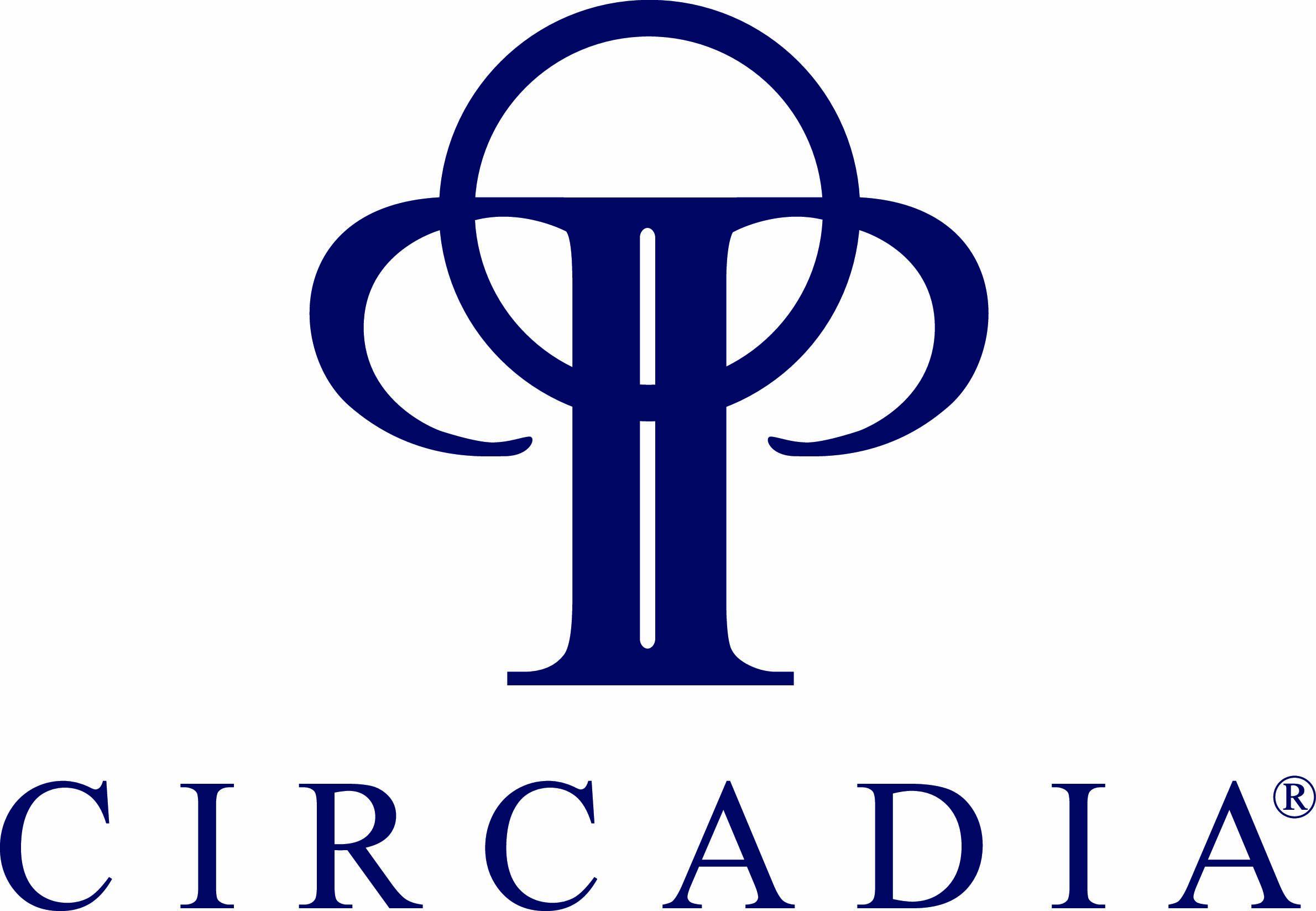 Full CIRCADIA® Logo NEW.jpg