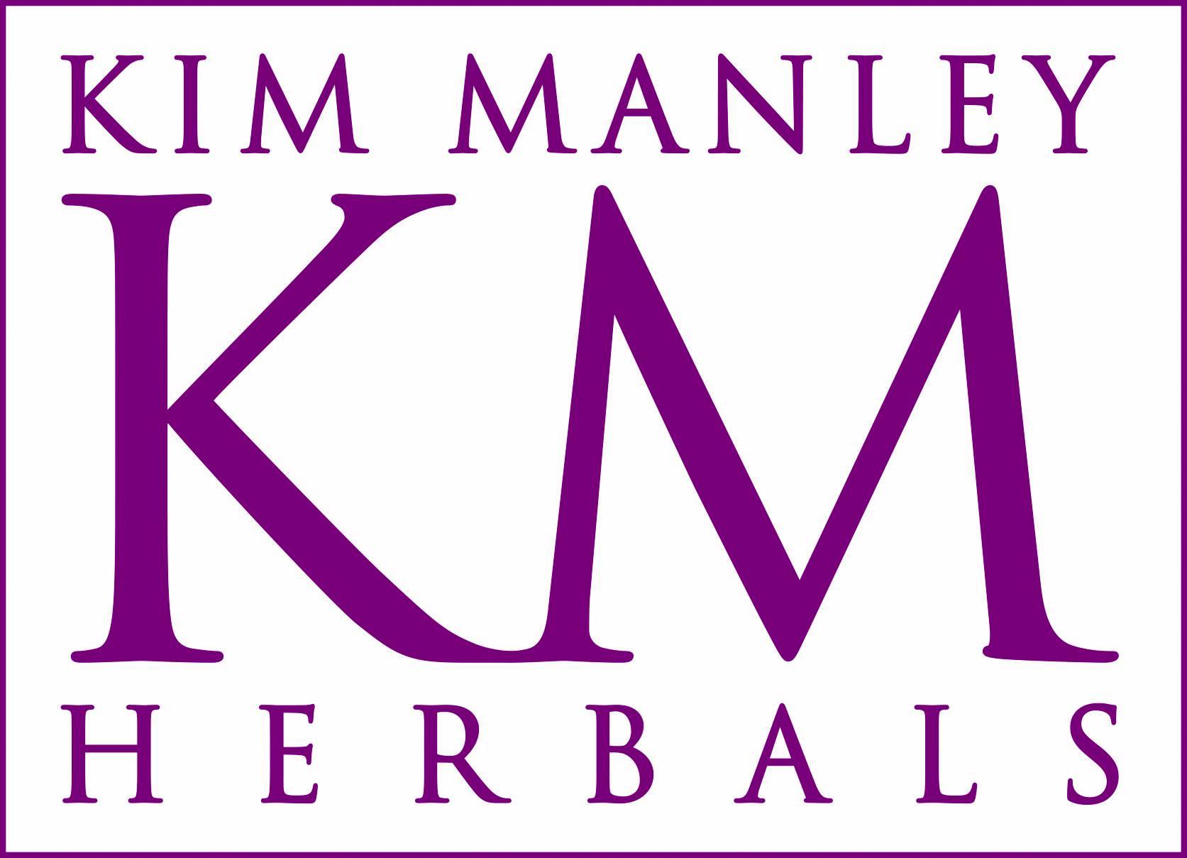 KMH Purple maroon logo copy.jpg