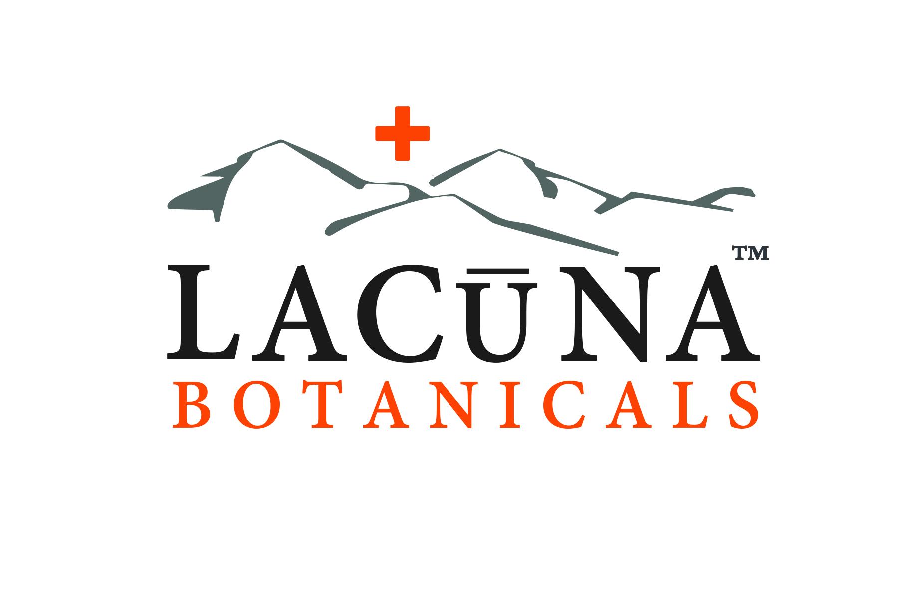 Lacuna Logo.jpg