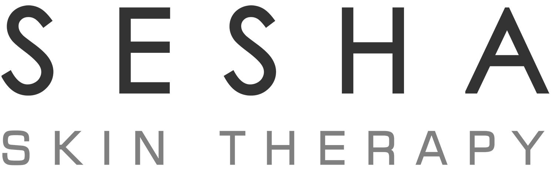 Larger_SESHA _logo.jpg