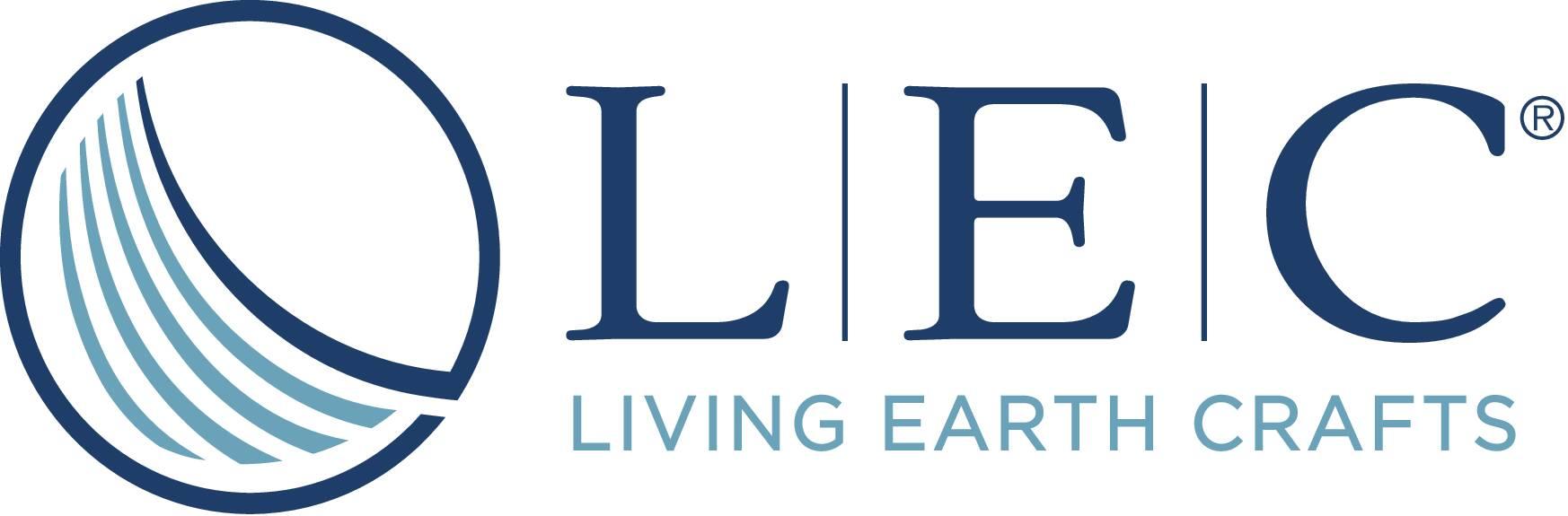 LEC logo.1.jpg