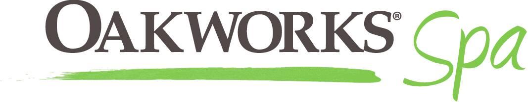 Oakworks logo.1.jpg