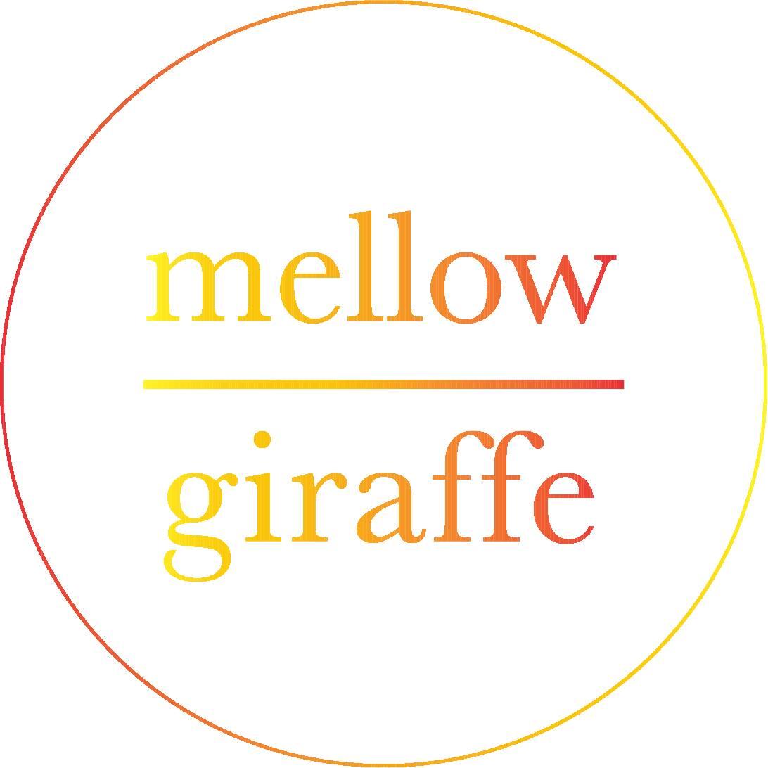 Mellow Giraffe Logo 22519-03.1.jpg