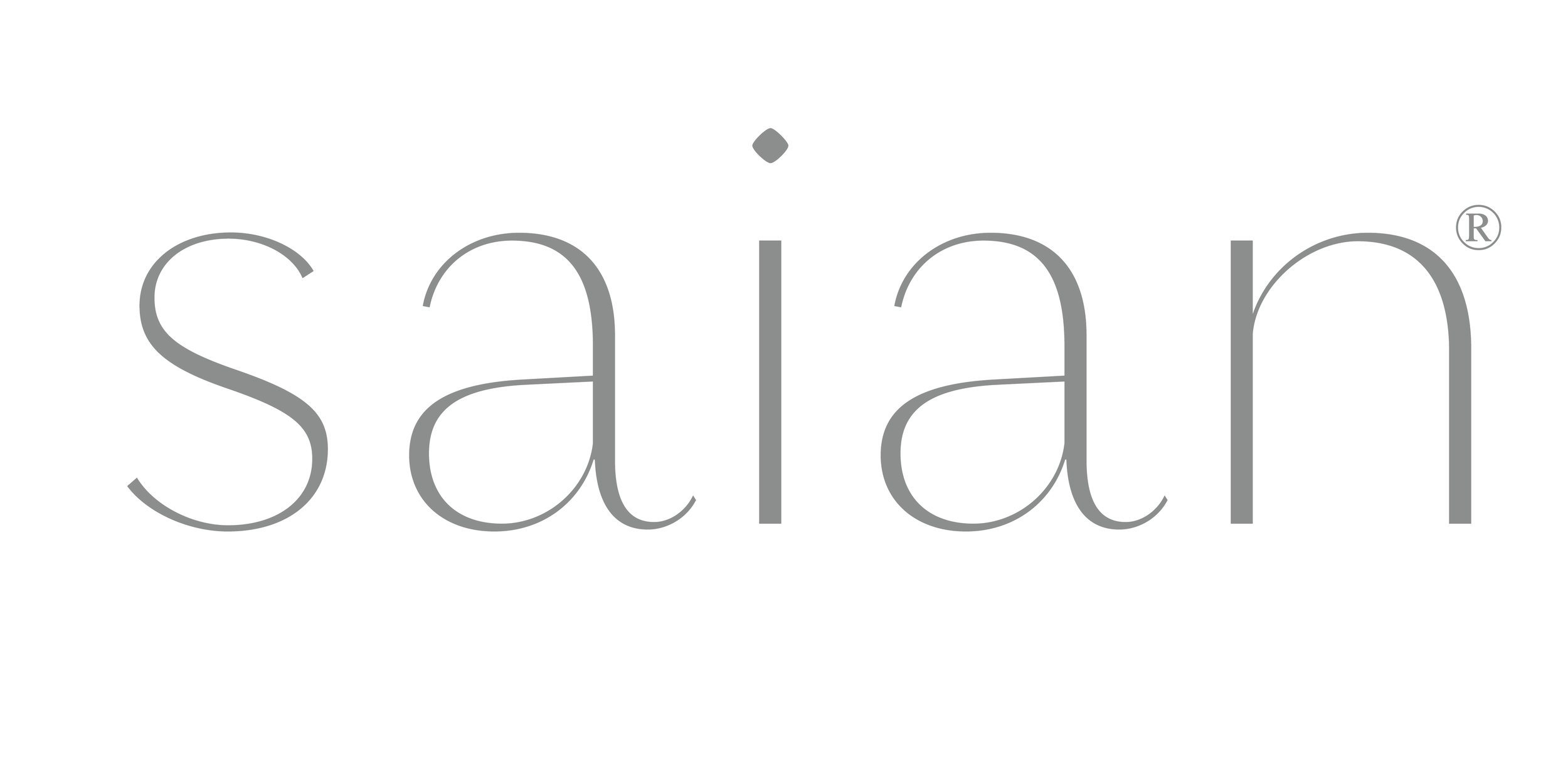 saian new logo 2019.jpg