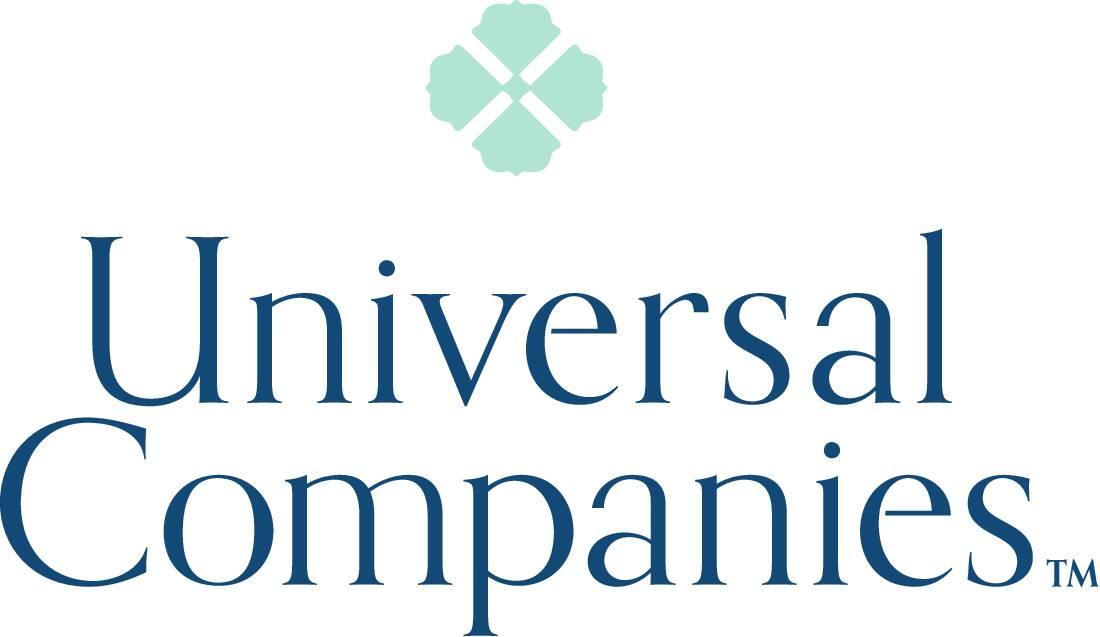 UniversalCompanies-Stacked_CMYK.1.jpg