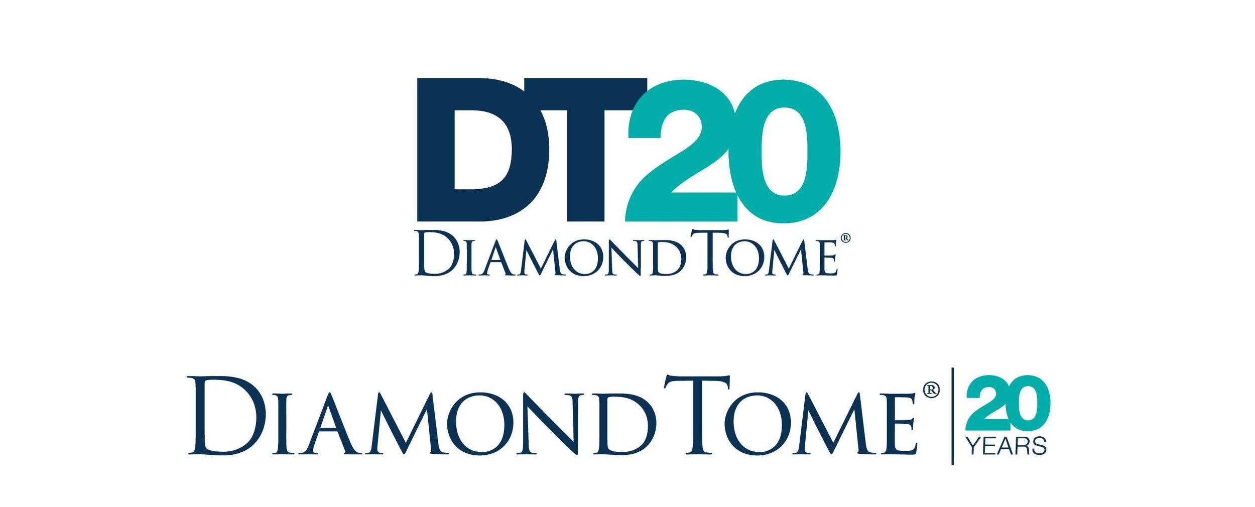 DT-20Year-Logo-0618-v3.jpg