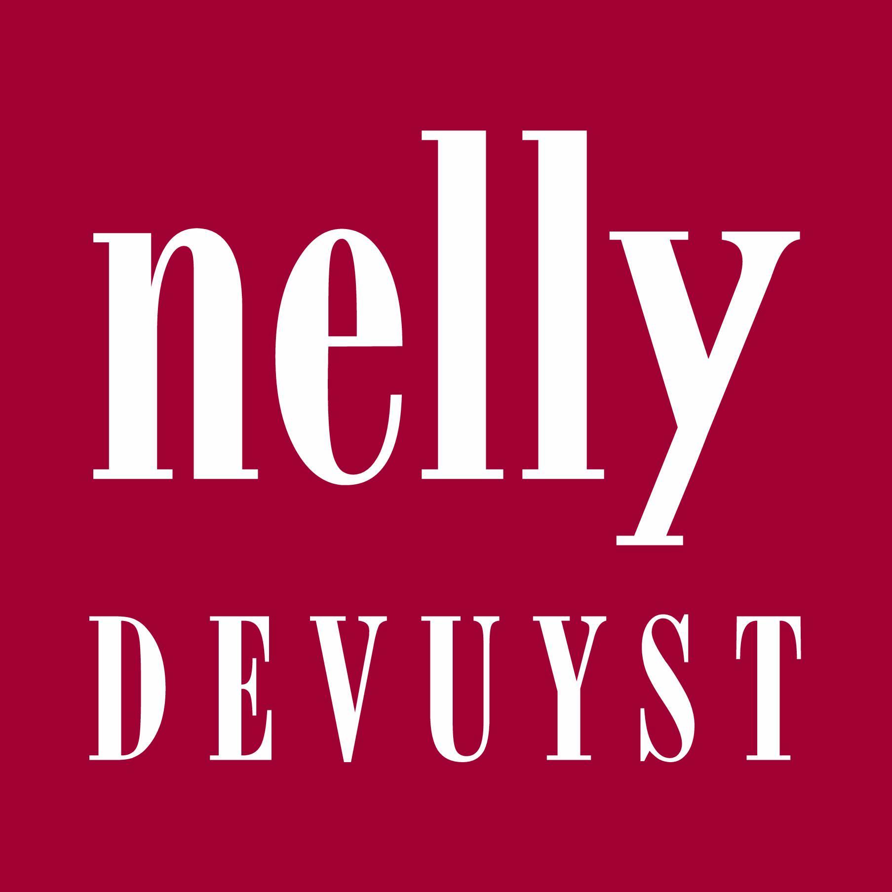 Logo Nelly De Vuyst_Black.jpg