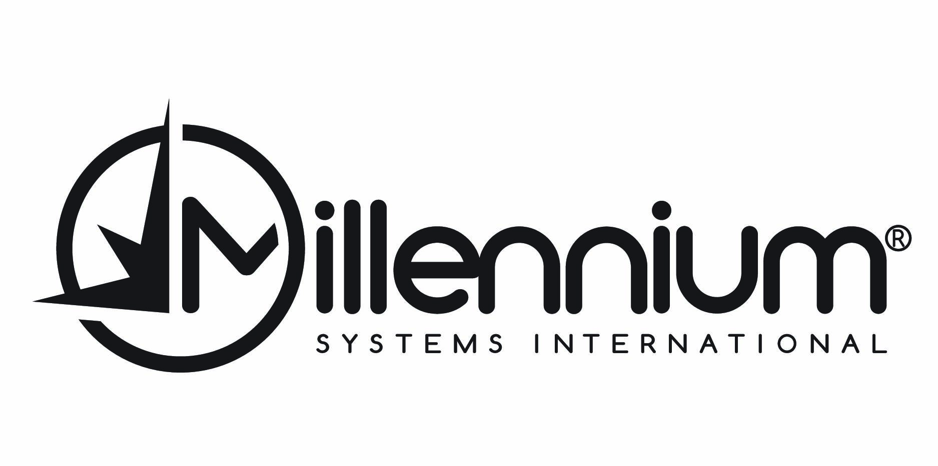 MillenniumSI-logo-blk.jpg