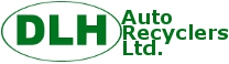 DLH AUTORECYCLERS LTD.png