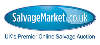 e2e-Salvage-Market-Logo-320.jpg