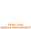 e2e-logo-white-and-orange-main-128.png