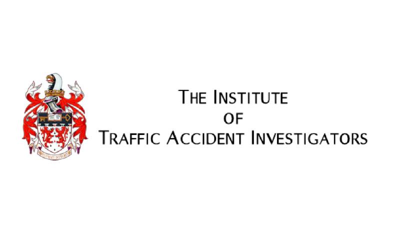 e2e-news-institute_traffic.jpg